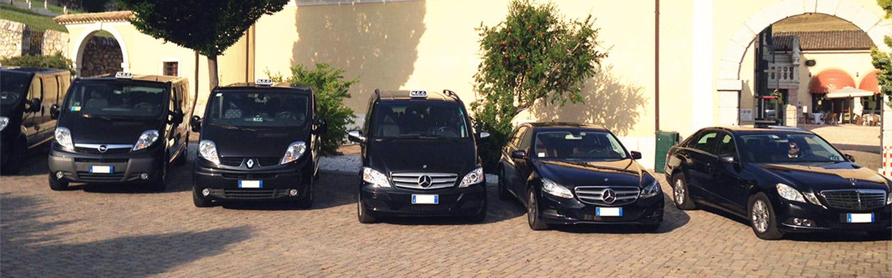 chauffeur service for companies